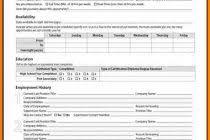 walmart careers job application zapes info