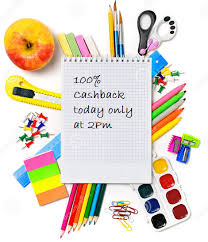 100 cashback sale on stationery today on paytm dec 2017 freeclues