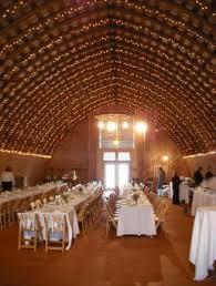 barn wedding venues pa 17 best pittsburgh s best venues images on wedding