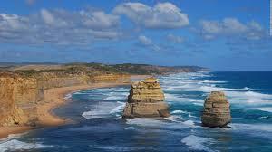 great ocean road in australia day trip to 12 apostles cnn travel