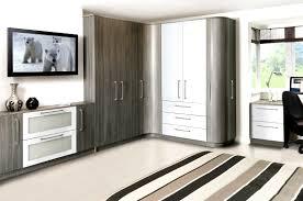 Hinged Wardrobe Doors Bedroom Sliding Wardrobes Sdwc