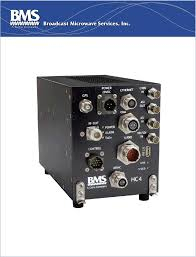 hc4 2 heli coder 4 transmitter user manual users manual broadcast