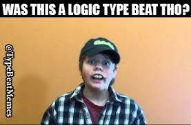 Type Memes - type beat memes type beat memes added a new photo facebook