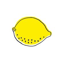 Lemon Halloween Costume Tattly Designy Temporary Tattoos U2014 Halloween