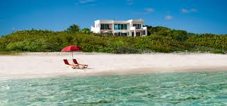 3 bedroom beach house for sale lover u0027s cove anguilla 7th