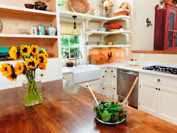 attractive kitchen diy ideas about home design concept with 45