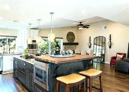 kitchen island stool height stool height for kitchen island bar stool height for kitchen island