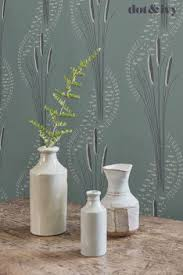 buy diy dot and ivy wallpaper dotandivy from the next uk online shop