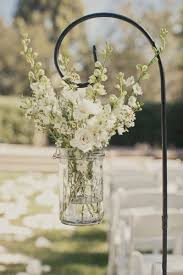outside wedding decorations 20 genius outdoor wedding ideas outdoor wedding decorations
