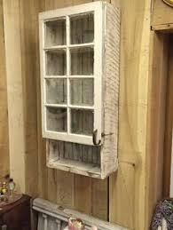 reclaimed wood wall cabinet reclaimed farmhouse rustic medicine cabinet with mirror barnwood