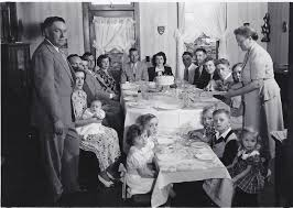 thanksgiving white house thanksgiving memories and occasion for whimsical turkey talk