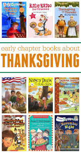 good thanksgiving movies best 25 thanksgiving movies for kids ideas on pinterest