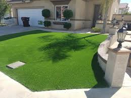 buy artificial grass for your frontyard