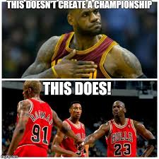 Lebron James Crying Meme - image tagged in lebron james lebron james crying chicago bulls