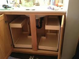 European Cabinet Pulls Incredible Bathroom Sink Cabinets B U0026q From Dark Wood Furniture