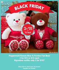 jackthreads black friday build a bear black friday 2017 sale u0026 store hours blacker friday
