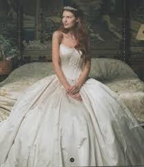 fairy tale wedding dresses fairy tale wedding dresses eleganza