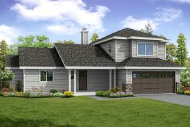 country house plans oakview 30 851 associated designs