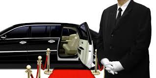 lexus automobile wiki limousine from wikipedia kdhnews com