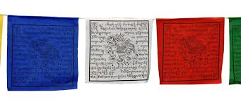 Flag Prayer New Prayer Flags Exquisite High Quality Prayer Flags From Nepal
