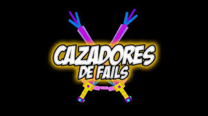 cazadores logo cazadores de fails 2 infinite power trailer de mods v www