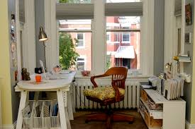 home office in bedroom home office in bedroom 1000 ideas about home office bedroom on