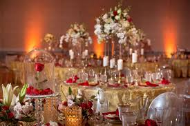 beauty and the beast wedding table decorations beauty and the beast wedding decorations enchanting beauty and the