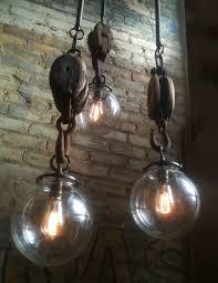 Rewire Light Fixture Rewire Vintage Lighting Fixtures Home Ideas Collection Vintage