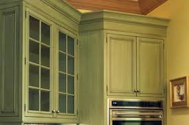 Best Cabinet Refinishing Services Atlanta GA Kitchen Cabinet - Kitchen cabinet restoration