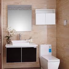 Lowe Bathroom Vanity by Online Get Cheap Lowes Bathroom Vanities Aliexpress Com Alibaba