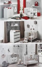 chambre maxime autour de bébé les lits mobilier sauthon et bébé lune z autour de bebe starjouet