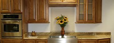 Kitchen Cabinets Jacksonville Fl Florida Southern Plywood