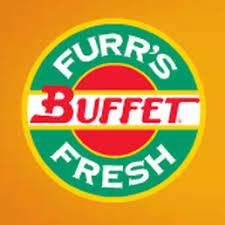 Furrs Buffet Coupon by Photos For Furr U0027s Fresh Buffet Yelp