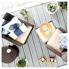Target Outdoor Rug New Target Outdoor Rugs On Sale Startupinpa