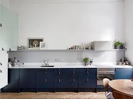 12 Scandinavian Inspired Kitchens Design Milk