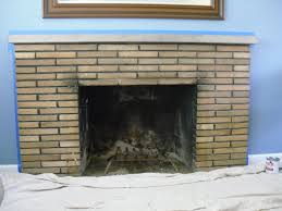 fireplace makeover pt ii u2013 megan u0027s moments