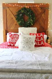 bed pillows at target bedroom sweet holiday christmas flannel sheets for queen bed