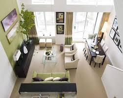 living room living room accessories living room paint ideas