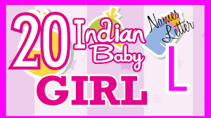 hindu l 20 indian baby girl name start with l hindu baby girl names indian