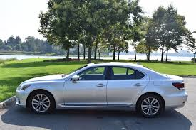 lexus ls 460 black rims 2014 lexus ls 460 stock 7218 for sale near great neck ny ny