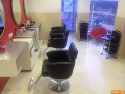 jawed habib hair and beauty salon bellandur bangalore with prices