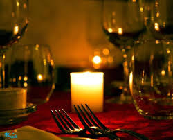 Light Dinner 10 Best Candle Light Dinner In Bangalore For Couples Images On