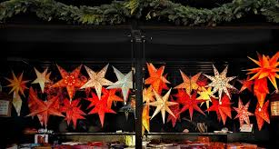 Christmas Window Decorations Australia by Bing Wallpaper Archive