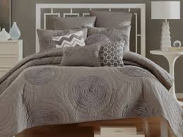 Modern Bedding Sets Queen Modern Bedspreads And Comforters Bedroom Very Cozy Comforters