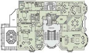huge mansion floor plans victorian mansion floor plans uncategorized floor plans for mansion for best floor victorian