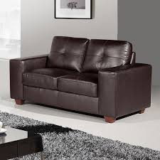 Ikea 2 Seater Leather Sofa Chairs Design Brown Leather Sofa Ikea Brown Leather Sofa Images