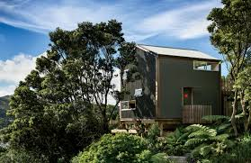 new zealand home decor winsome modern residential architecture featuring exterior design