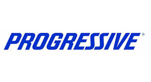 progressive insurance review average rates but quality features valuepenguin