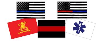 Monogram Garden Flag The Flag U0026 Sign Place