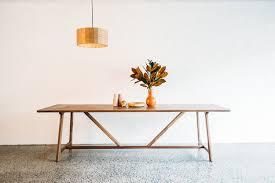 Tate Coffee Table Tate Dining Table Jd Furniture